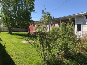 24914042 - Mobile home for sale