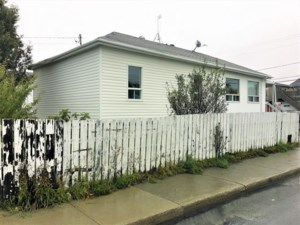 28320787 - Bungalow for sale