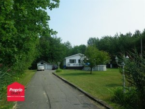 9465313 - Bungalow for sale