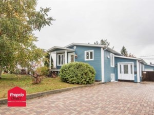 10473967 - Bungalow for sale