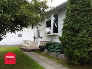 11336337 - Bungalow for sale