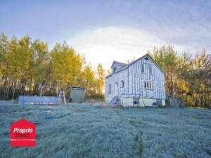 11702845 - Two or more storey for sale