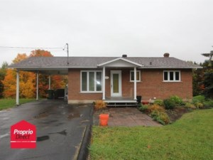 12717365 - Bungalow for sale