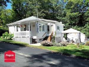 14187120 - Bungalow for sale