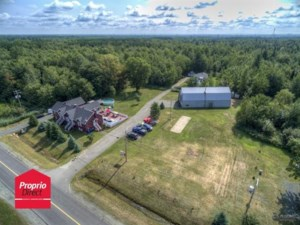 14871760 - Hobby Farm for sale