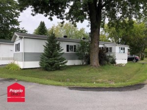 18426013 - Mobile home for sale