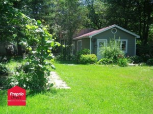 19518511 - Bungalow for sale