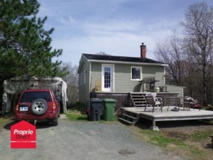 20881782 - Bungalow for sale