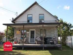 21024147 - Two or more storey for sale