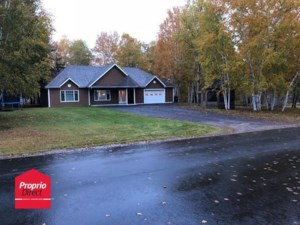 23039238 - Bungalow for sale
