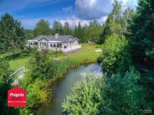 23309912 - Bungalow for sale