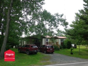 25636809 - Bungalow for sale