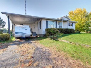 24200182 - Bungalow for sale