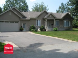 14184259 - Bungalow for sale