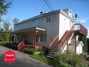 15634192 - Two or more storey for sale