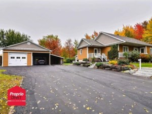 24371921 - Bungalow for sale