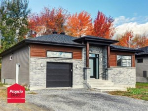 24647741 - Bungalow for sale
