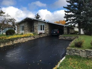 17412778 - Bungalow for sale