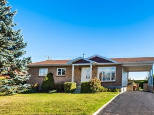17715950 - Bungalow for sale