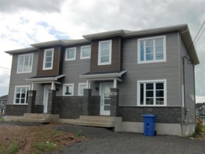 26481513 - Two-storey, semi-detached for sale