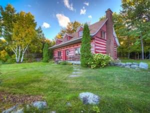 27349082 - Hobby Farm for sale