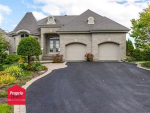 14175293 - Bungalow for sale