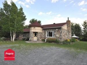 21780718 - Hobby Farm for sale