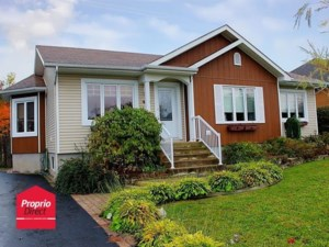 22095490 - Bungalow for sale