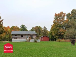 23139373 - Bungalow for sale