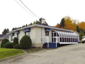 16719536 - Bungalow for sale