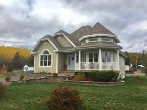 28818530 - Bungalow for sale