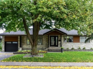 28951841 - Bungalow for sale