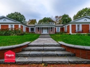 15677522 - Bungalow for sale