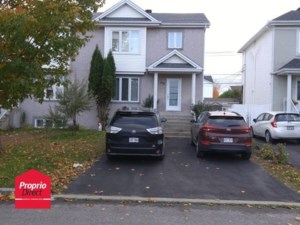 21002825 - Two-storey, semi-detached for sale