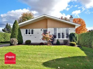 21327058 - Bungalow for sale