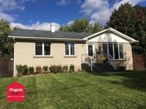 22973320 - Bungalow for sale