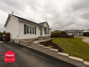 24745639 - Bungalow for sale