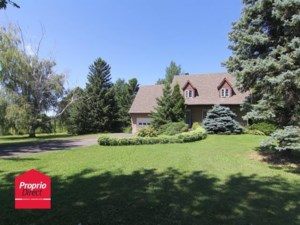 25366690 - Two or more storey for sale