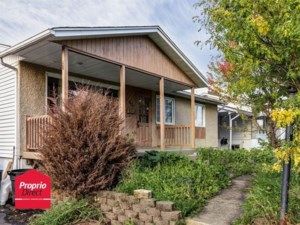 27506364 - Bungalow for sale