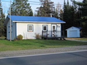 28556537 - Bungalow for sale