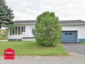 10375851 - Bungalow for sale