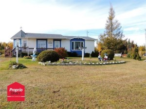 11351470 - Bungalow for sale
