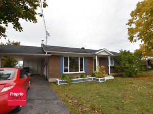14896276 - Bungalow for sale