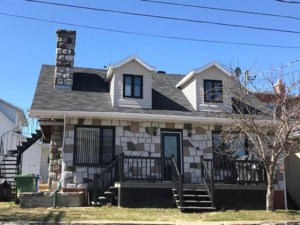 12465637 - Two or more storey for sale