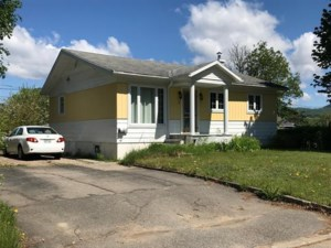 22464746 - Bungalow for sale