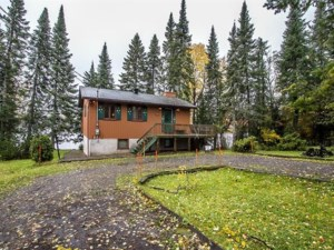 22744577 - Bungalow for sale
