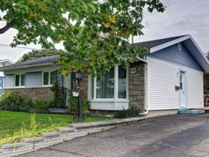 23143297 - Bungalow for sale