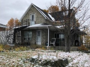 23971595 - Two or more storey for sale