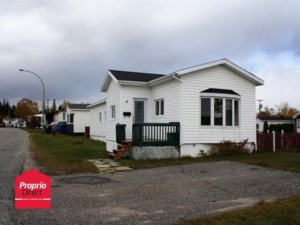 12922874 - Mobile home for sale