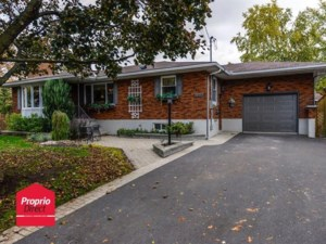 13591913 - Bungalow for sale